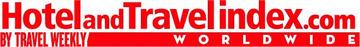 Hotel & Travel Index Worldwide